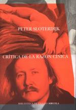 http://www.siruela.com/libros/7507923.jpg
