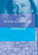 http://www.siruela.com/libros/7507948.jpg