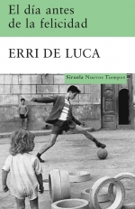 http://www.siruela.com/libros/7521142.jpg