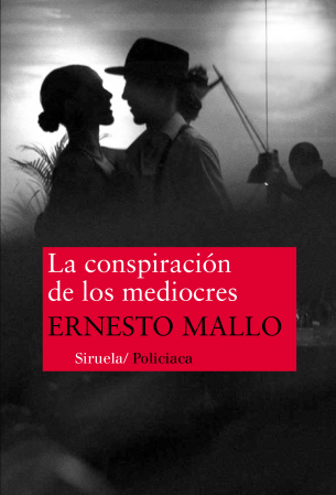 La serie del comisario Lascano, Ernesto Mallo 9788416465057_L38_04_l