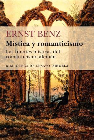 Mística y romanticismo
