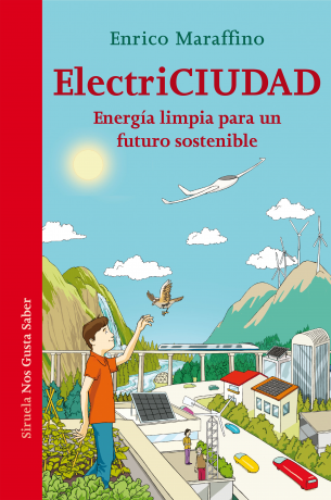 http://www.siruela.com/catalogo.php?id_libro=3324