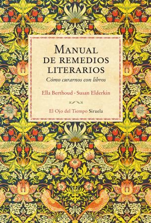 Manual de remedios literarios - Consejos para reducir tu biblioteca