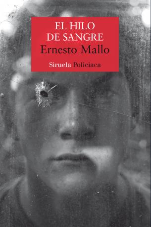 La serie del comisario Lascano, Ernesto Mallo 9788417151300_L38_04_l
