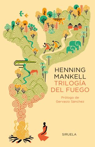 http://www.siruela.com/catalogo.php?id_libro=3695