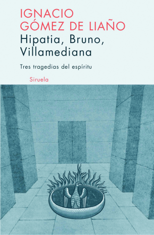 Hipatia, Bruno, Villamediana