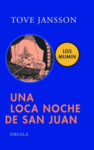 Ediciones siruela for Divan una noche loca