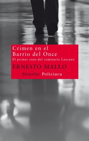La serie del comisario Lascano, Ernesto Mallo 9788498415100_L38_04_l