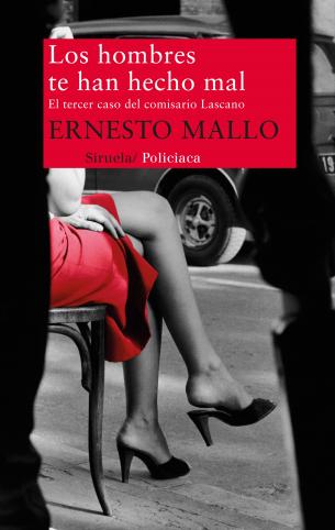 La serie del comisario Lascano, Ernesto Mallo 9788498417067_L38_04_l